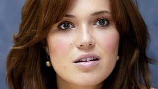 Download Why Hollywood Won't Cast Mandy Moore Anymore Video