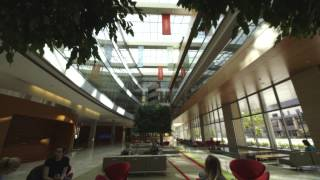 Download Proud, Strong, Prepared: University of Wisconsin-Madison Video