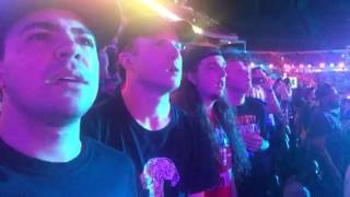Download THE HARDY BOYZ RETURN!! BROKEN MATT HARDY AND JEFF HARDY!!!!! WRESTLEMANIA 33 LIVE REACTION!!!! Video
