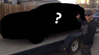 Download Got A New Car! Video