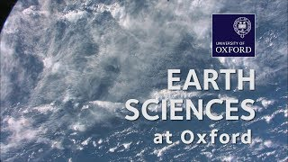 Download Earth Sciences (Geology) at Oxford University Video