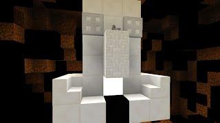Download Minecraft: THE BIGGEST MIND F*%# MAP! Video