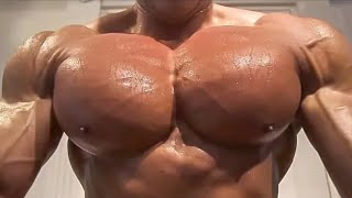 Download Chest की चौड़ाई और मोटाई बढ़ाने का तरीका।/chest workout/home chest workout/chest exercise/home chest Video