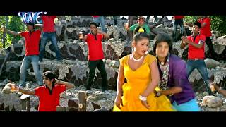 Download पियब फ्रूटी तोहार पाईप डाल के Piyab Fruti Tohar Payip Aapan - bhojpuri hit Songs- Jina Teri Gali Me Video