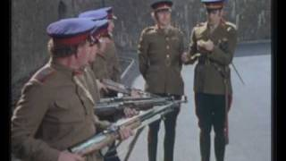 Download Monty Python - Execution in Russia Video