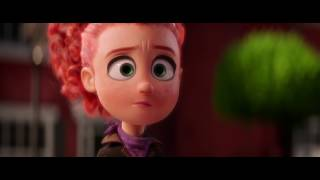 Download Storks but it's actually rather depressing Video