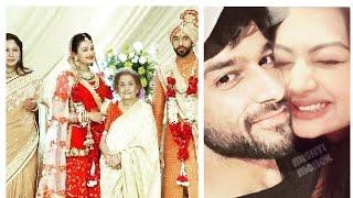 Download Zindagi ki Mehak Serial Actors Off Screen Masti Video Sameeksha jaiswal &Karan vohra episode-457 Video