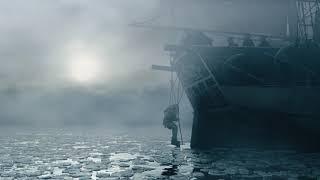 Download ″The Terror″ TV Series (AMC) - ″Underwater″ Scene (S01E01) Video
