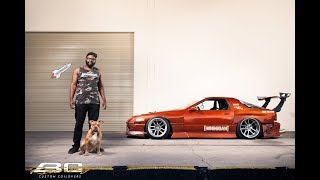 Download Hert from Hoonigan - Youtube has changed his life Video