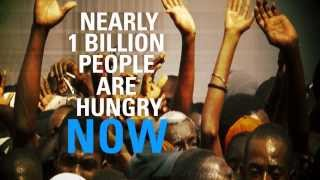 Download WFP-Fighting Hunger Worldwide Video