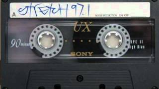 Download SINISTAR VOICEZ - DO OR DIE ( rare 1996 NY rap ) Video