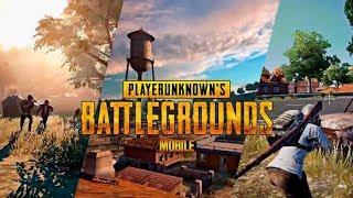 Download 🔴[LIVE] SUB GAME PUBG MOBILE || FUN LIVE STREAM || P.K. GAMER Video