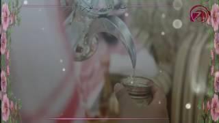 Download دعوة زفاف عبد الله ونوره | استديو زفين للانتاج الفني | للطلب ٠٥٣٢٠٤١٤١٤ Video