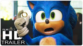 Download TOP UPCOMING ANIMATED MOVIES 2020 (Trailer) Video