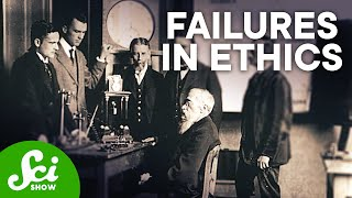 Download 5 Psychology Experiments You Couldn't Do Today Video