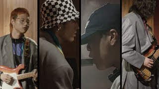 Download HYUKOH (혁오) - GOLD (Chet Faker) 🇰🇷 🇰🇷 🇰🇷 88rising Video