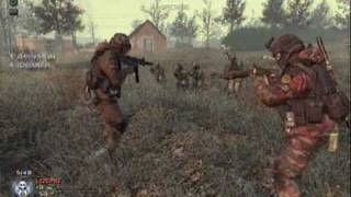 Download Funniest MW2 Video of all time!! Video