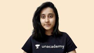 Download Wildlife Sanctuaries of India for UPSC CSE - Lecture 9 Video