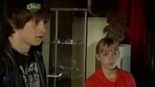 Download Young Dracula season 1&2 Funny moments (extended part) Video