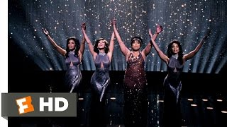 Download Dreamgirls (9/9) Movie CLIP - The Final Song (2006) HD Video