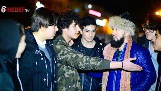 Download Kemalist Gencin Konuşmasına Hayran Kalacaksınız - Helal Olsun Video
