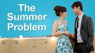 Download The Problem with (500) Days of Summer |Video Essay| Video