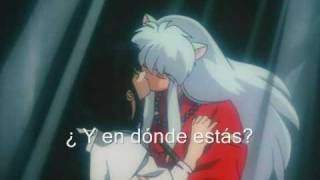 Download ♥Anime Amor ♥Inuyasha♥En Donde Estas♥ Video