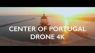 Download Amazing Centro de Portugal Drone 4K Video
