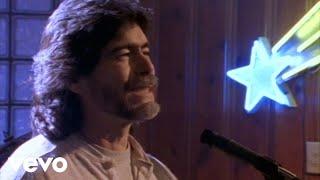 Download Alabama - Dancin', Shaggin' On The Boulevard Video