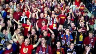 Download Liberec - Sparta 28.10.2013 Dej SPARTA gooool Video