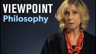 Download Christina Hoff Sommers & Sir Roger Scruton: Free speech, philosophy, and art   VIEWPOINT Video