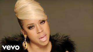 Download Keyshia Cole - Enough Of No Love ft. Lil Wayne Video