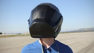 Download How Real is Virtual Reality? Video