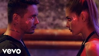 Download J. Balvin - Ginza Video