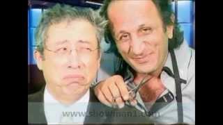 Download showman1-fashion -funny 26 - iranian comedy-تکه ی خنده دارآرایشگاه حسینی Video