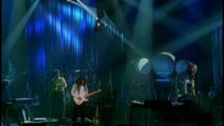 Download Kitaro - Kokoro (live) Video