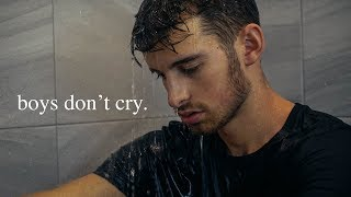 Download Boys Don't Cry - a short film Video