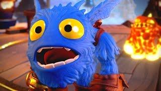 Download Skylanders: Imaginators - My First Imaginator - Part 9 Video