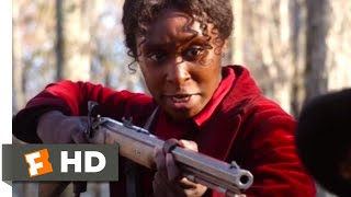 Download Harriet (2019) - My People Are Free! Scene (8/10) | Movieclips Video