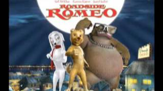 Download ″Main Hoon Romeo″ FULL SONG - ″Roadside Romeo″ (2008) Video