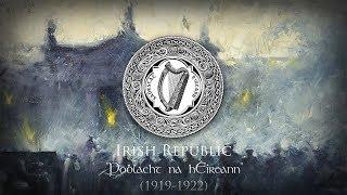 Download Irish Republic (1919-1922) Patriotic Song ″The Foggy Dew″ Video