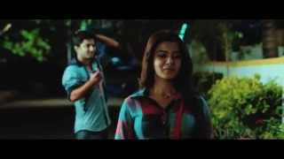 Download EEGA || Nene Nani Ne Video Song ||YEVARUNNARU Video