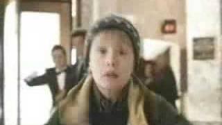 Download Home Alone 2 - Trailer Video