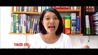 Download Vietnamese Slang and Idioms #1: 5 common expressions in Vietnamese (Lesson 1) Video
