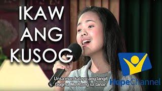 Download Ikaw Ang Kusog Video