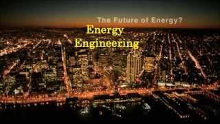 Download Energy Engineering Video