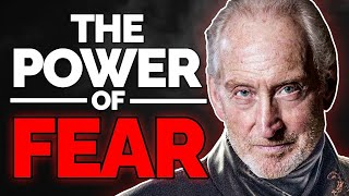 Download How Tywin Lannister Commands Respect Video