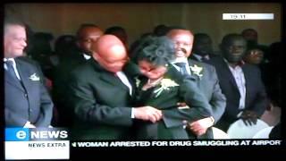Download Jacob Zuma and Lindiwe Sisulu Video