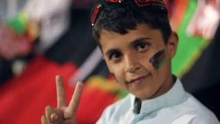 Download CWCQ Preview Film: Afghanistan Video