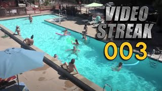 Download Naked Club's Video Streak edition 3 Video